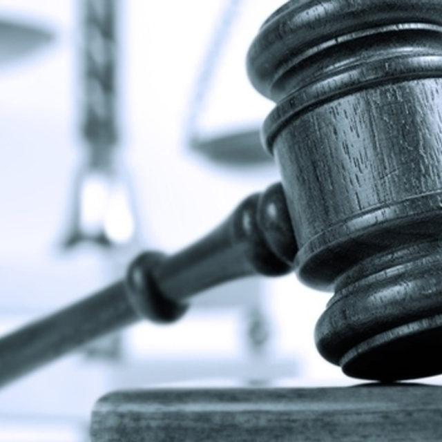Programma di diritto Costituzionale e dell'unione europea