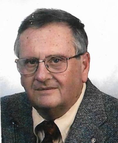 Fabrizio Foglietti