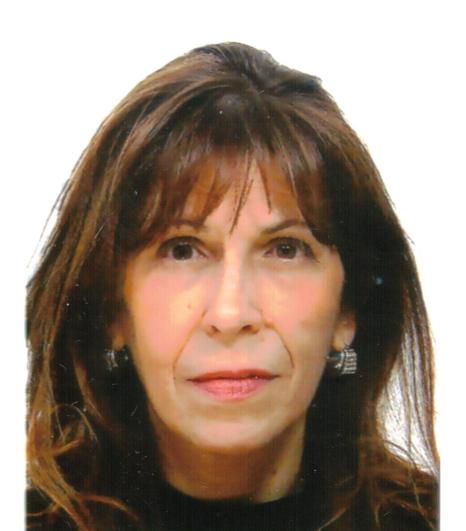 Donatella Boccabella