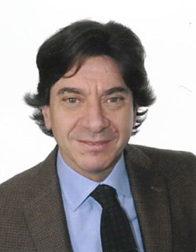 Francesco Stringini