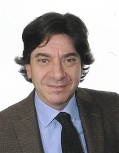 Francesco Stringini