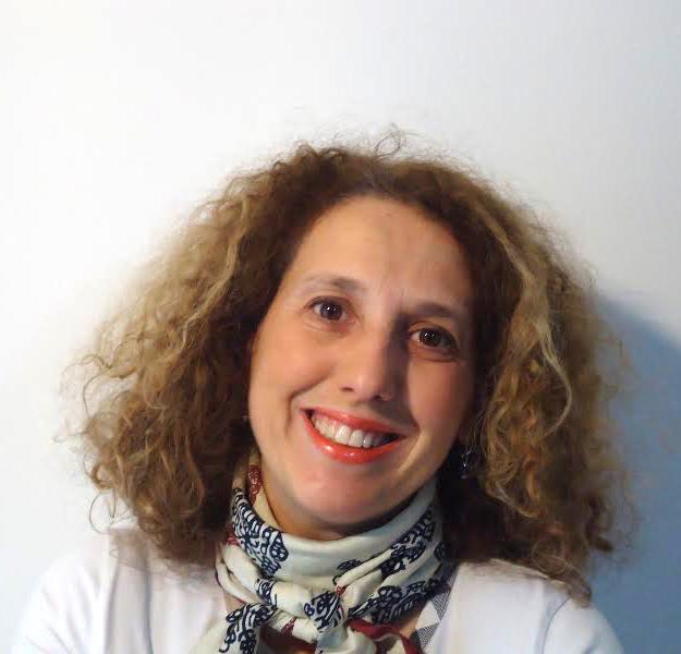 Gabriella Bocchi
